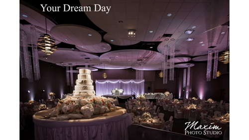 Do You Live Outside Of Cincinnati And Need Help Finding The Perfect Wedding Vendors For Your Day