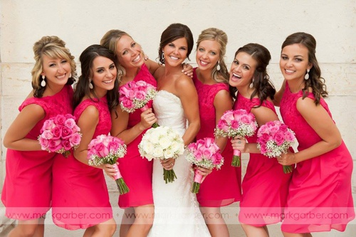 Do You Live Outside Of Dayton Or Cincinnati Need Help Finding The Perfect Wedding Vendors For Your