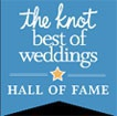 Your Dream Day, The Knot Best of Weddings Hall of Fame in Ohio